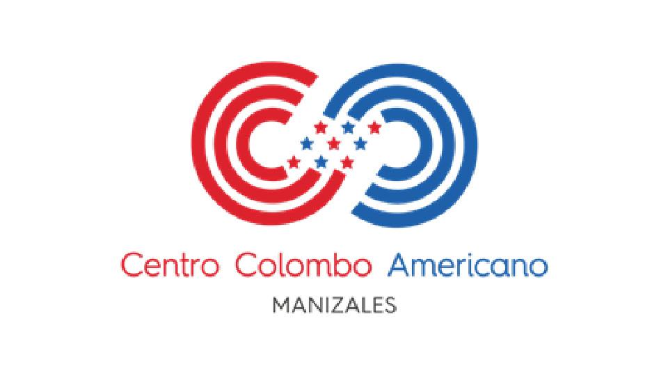 logos2-16-80