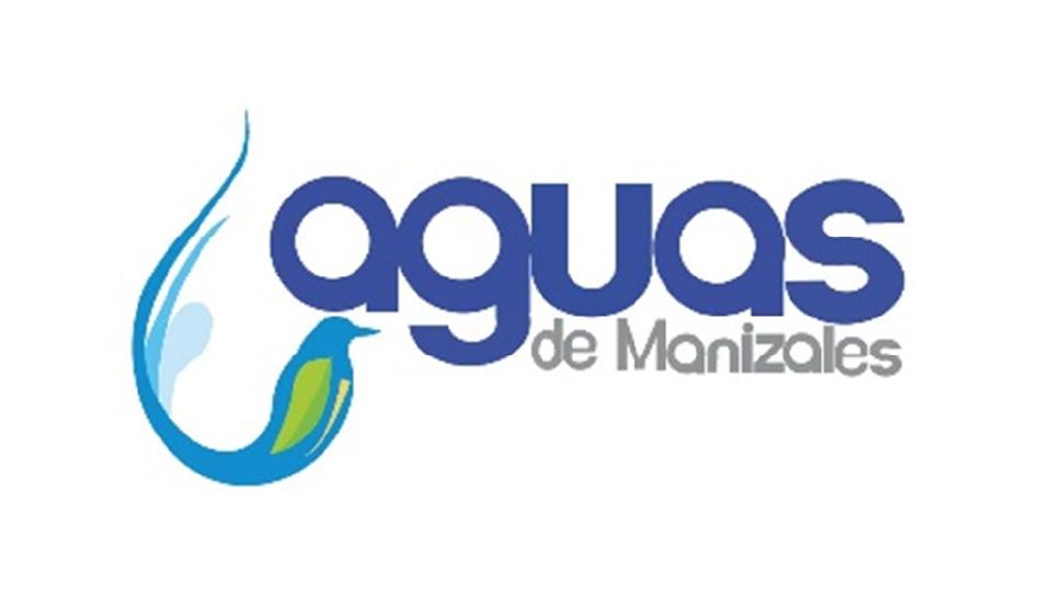 logos2-3-80